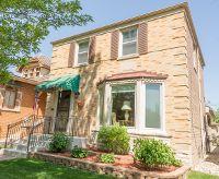 Home for sale: 1905 North Newcastle Avenue, Chicago, IL 60707