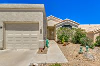 Home for sale: 16706 E. Westby Dr., Fountain Hills, AZ 85268