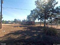 Home for sale: Henson St., Gloverville, SC 29828