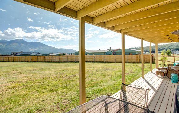 8670 W. Suzette Ln., Flagstaff, AZ 86001 Photo 24