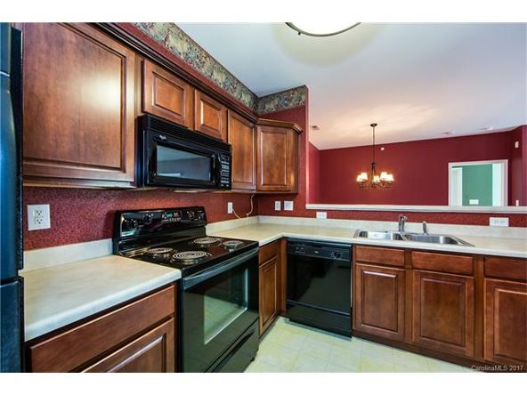 17110 Red Feather Dr., Charlotte, NC 28277 Photo 10