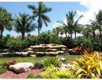 Home for sale: 248 Village Blvd., Tequesta, FL 33469