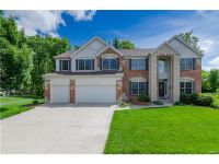 Home for sale: 1136 Lazy Hollow Ct., O'Fallon, IL 62269