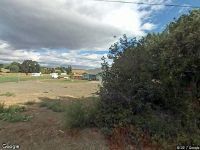 Home for sale: Gilbert, Yakima, WA 98903