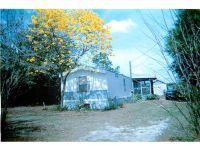 Home for sale: 480 Creek Rd., Polk City, FL 33868