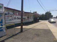 Home for sale: 0 2, Mc Farland, CA 93250