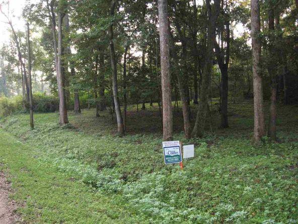 00 Tau Trail, Monticello, FL 32344 Photo 4