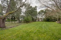 Home for sale: 18488 Happy Ln., Sonoma, CA 95476