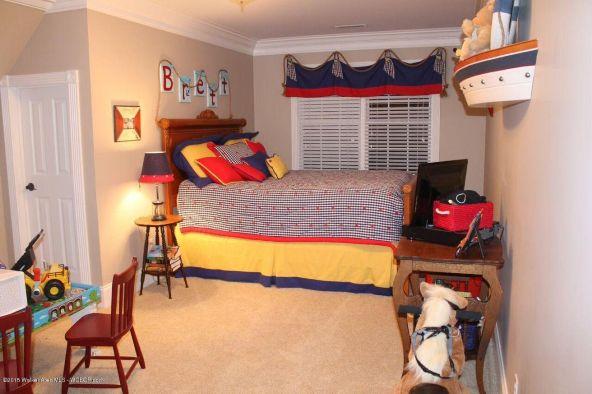 3622 Littleville Rd., Haleyville, AL 35565 Photo 19