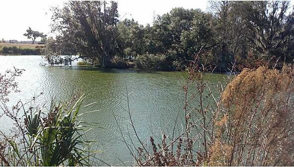 12218 Stonelake Ranch Blvd. Lot 46, Thonotosassa, FL 33592 Photo 41