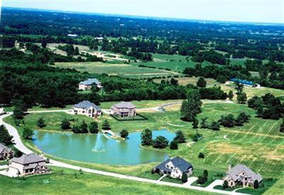 3925 Real Quiet Ln., Lexington, KY 40509 Photo 22