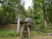 Home for sale: 299 Green Bay Rd., Farmerville, LA 71241