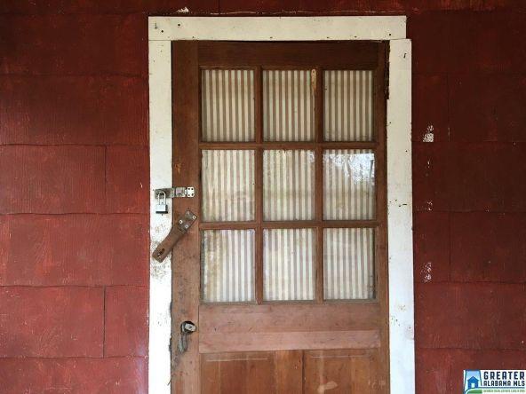 3014 Walnut Ave., Anniston, AL 36201 Photo 27