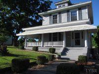 Home for sale: 2305 Poplar St., Lynchburg, VA 24504