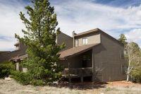 Home for sale: 5805 Bear Paw, Flagstaff, AZ 86004