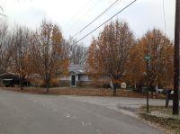 Home for sale: 107 Foxglove Dr., Carlisle, KY 40311