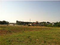Home for sale: 00000 Brown Farm Rd., Cartersville, GA 30120