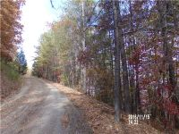 Home for sale: Lt801 Greenwood Cir., Ranger, GA 30734