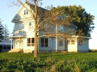 Home for sale: 38570 100th Avenue, Cannon Falls, MN 55009