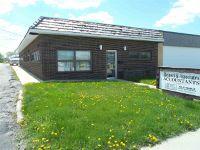 Home for sale: 208 E. Charles, Oelwein, IA 50662