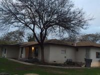 Home for sale: 4541 East White Avenue, Fresno, CA 93702