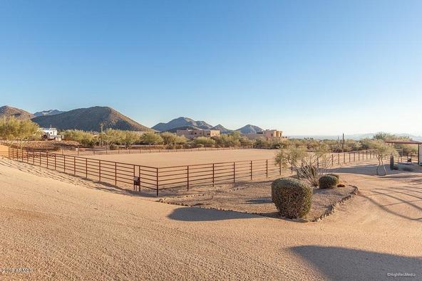 10015 E. Happy Valley Rd., Scottsdale, AZ 85255 Photo 57