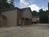 Home for sale: 1104 Cartwright, Jonesboro, AR 72401