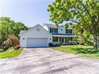 Home for sale: 773 Schluersburg Rd., Augusta, MO 63332