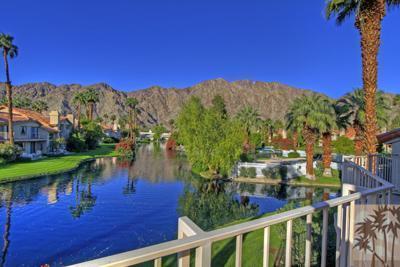 54673 Tanglewood, La Quinta, CA 92253 Photo 21