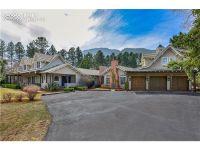 Home for sale: 1 Penrose Blvd., Colorado Springs, CO 80906