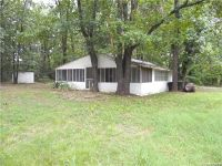 Home for sale: 22083 W. 879 Rd., Cookson, OK 74427