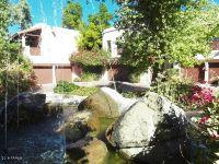 Home for sale: 6411 S. River Dr., Tempe, AZ 85283