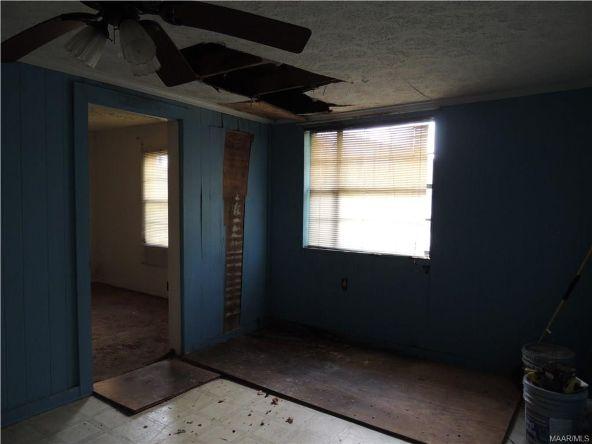 146 W. Perdue St., Greenville, AL 36037 Photo 13