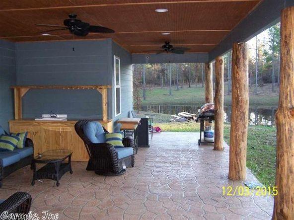 190 Bills Trail, Lonsdale, AR 72087 Photo 10