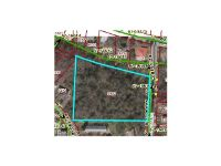 Home for sale: Tbd Short Michigan Avenue, Asheville, NC 28806