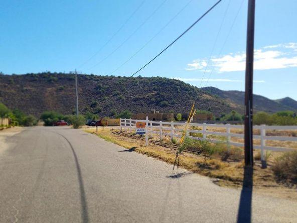 6503 W. Soft Wind Dr., Glendale, AZ 85310 Photo 2