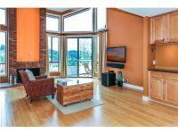 Home for sale: Copante, Mission Viejo, CA 92692