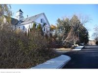 Home for sale: 10 Summer St. 5, Rockport, ME 04856