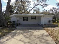Home for sale: 280 Osprey Ln., Flagler Beach, FL 32136