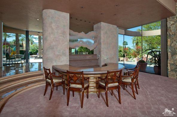 74380 Palo Verde Dr., Indian Wells, CA 92210 Photo 17