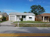 Home for sale: 510 N. Broadway, Lantana, FL 33462