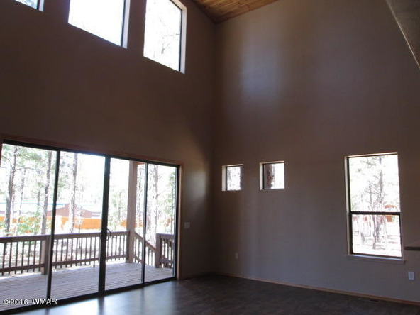 2601 W. Snowberry Loop, Show Low, AZ 85901 Photo 4