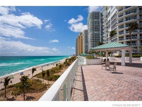 16485 Collins Ave. # 1535, Sunny Isles Beach, FL 33160 Photo 5