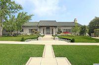 Home for sale: 1188 Hillcrest Avenue, Pasadena, CA 91106