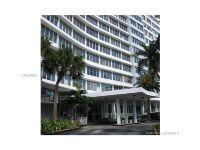 Home for sale: 7441 Wayne Ave. # 6b, Miami Beach, FL 33141