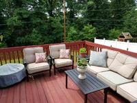 Home for sale: 3021 Wallace Cir., Huntington, WV 25705
