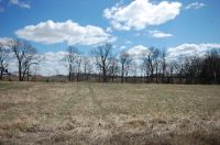 Home for sale: Lot 7 Timber Creek Estates, Boone, IA 50036