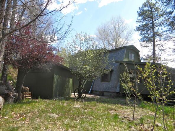 17300 Grizzly Ridge Dr., Munds Park, AZ 86017 Photo 10
