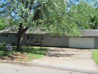 Home for sale: 526 Hobson Pl., Pittsburg, KS 66762