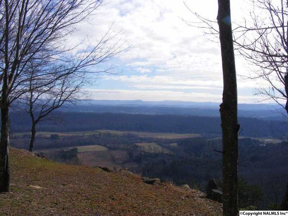 9416 County Rd. 103, Mentone, AL 35984 Photo 14